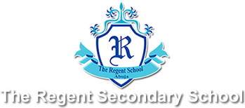 Regent Secondary School